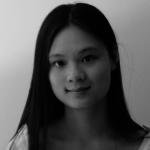 Portrait Xiaole Zhan